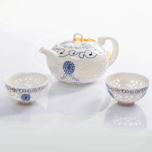 tea set free shipping