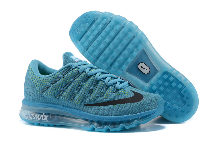 Air Max Shoes 2016 For Men