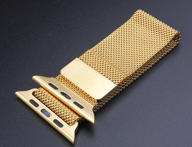 2015-Luxury-For-Apple-Watch-Band-Strap-C