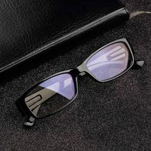 Practical &  Stylish Radiation resistant Glasses Computer for Men Women Wearing(China (Mainland))