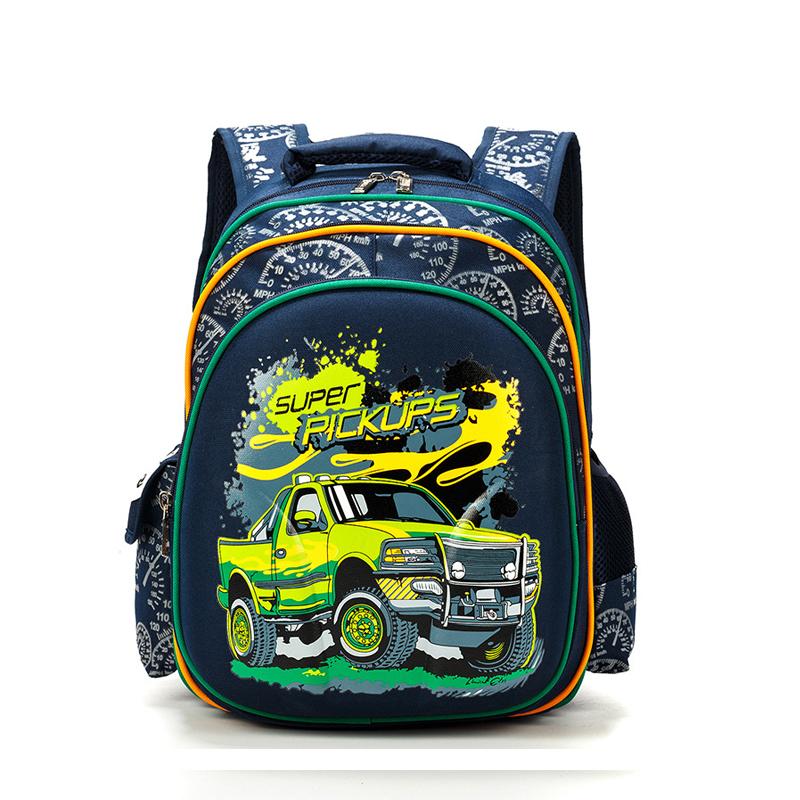 Popular Car Design Schools-Buy Cheap Car Design Schools ...