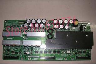 S42SD-YD04 YD06 Plasma screens Z board LJ41-02141A LJ92-00998A(China (Mainland))