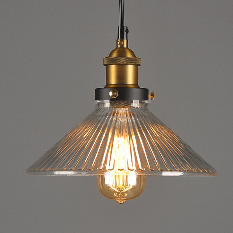 lampes design en ligne promotion achetez des lampes design en ligne promotionnels sur aliexpress. Black Bedroom Furniture Sets. Home Design Ideas
