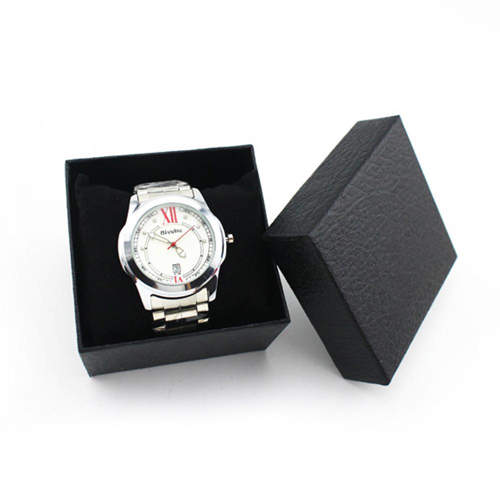 Hot  Relogio Feminino Famous Brand Gold Geneve Women's Fashion Watch Stainless Steel Band Quartz Wrist Watche Ladies  Clock New