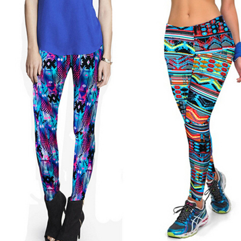 Wholesale cheap running pants best use -women fitness sports pants high waist sexy yoga leggings gym wear solid color stretchy breathable running pants new from Chinese running pants supplier - pearguo on manakamanamobilecenter.tk