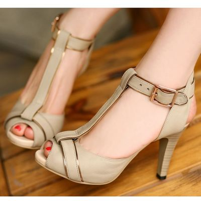http://g03.a.alicdn.com/kf/HTB1NKLaHVXXXXXbXpXXq6xXFXXXj/2015-summer-high-heels-gladiator-sandals-women-fashion-T-strap-sandals-lady-sexy-dress-party-genuine.jpg