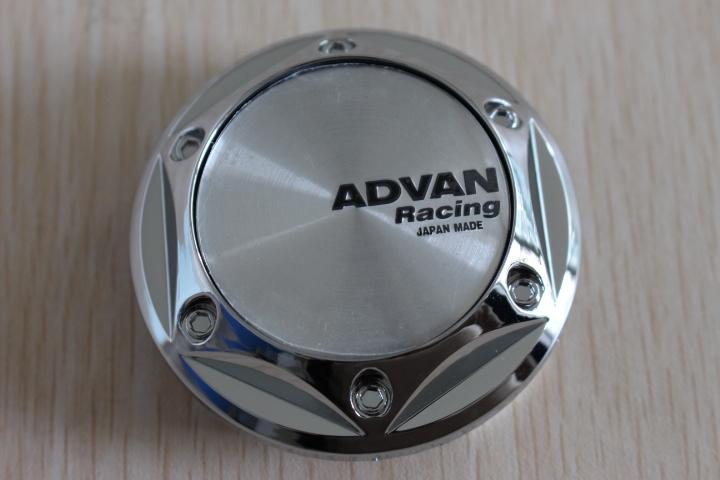 Аксессуары для колес авто 68 ADVAN шина yokohama advan sport v103s 245 40 r17 91w