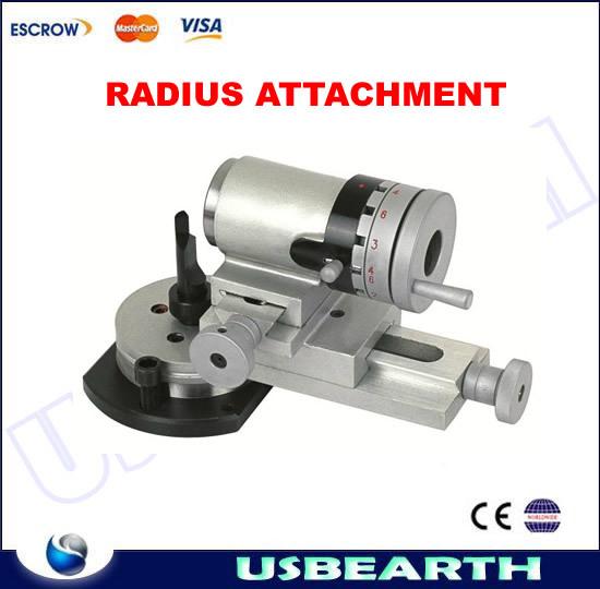 Grinding Machine Cutters Universal Grinding Machine