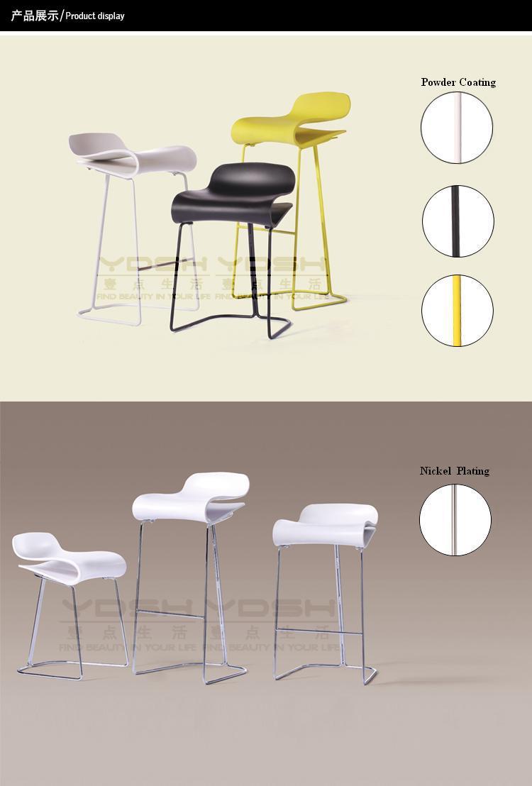Здесь можно купить  bar chair barber shop stool  bar chair barber shop stool  Мебель