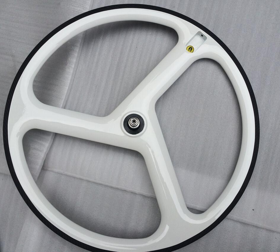 自転車の 自転車 スポーク 販売 : フィクシーはoemをリムスポーク ...