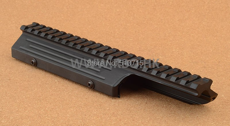 FN FAL Gun rail mount base Hunting shooting Free shipping M8593