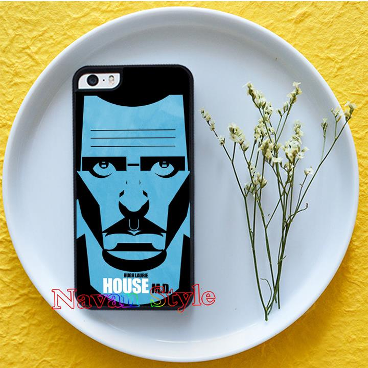 house md 25 top selling original cell phone case cover for iphone 4 4s 5 5s 5c 6 6 plus 6s 6s plus *#G2139BR(China (Mainland))