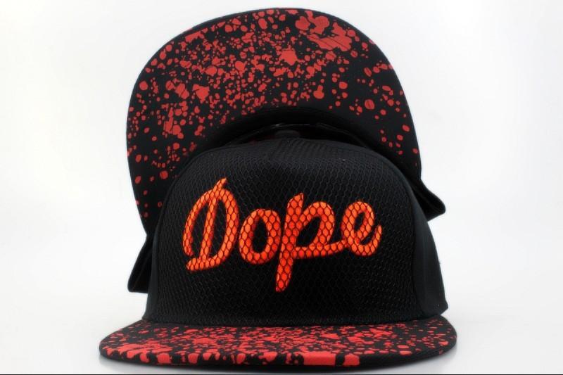 2015 dope bone snapback cap brand top hip hop snapback hat hot summer chapeu baseball cap(China (Mainland))