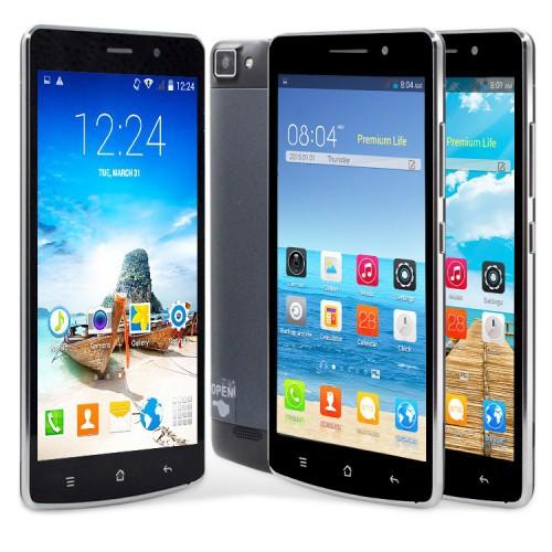 5.5'' Android 4.4 MTK6572 Dual Core Mobile Phone RAM 512MB ROM 4GB Unlocked WCDMA GPS QHD 5MP Camera 5.5inch Dual Sim Smartphone(China (Mainland))