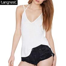 Cheap Plus Size Cami