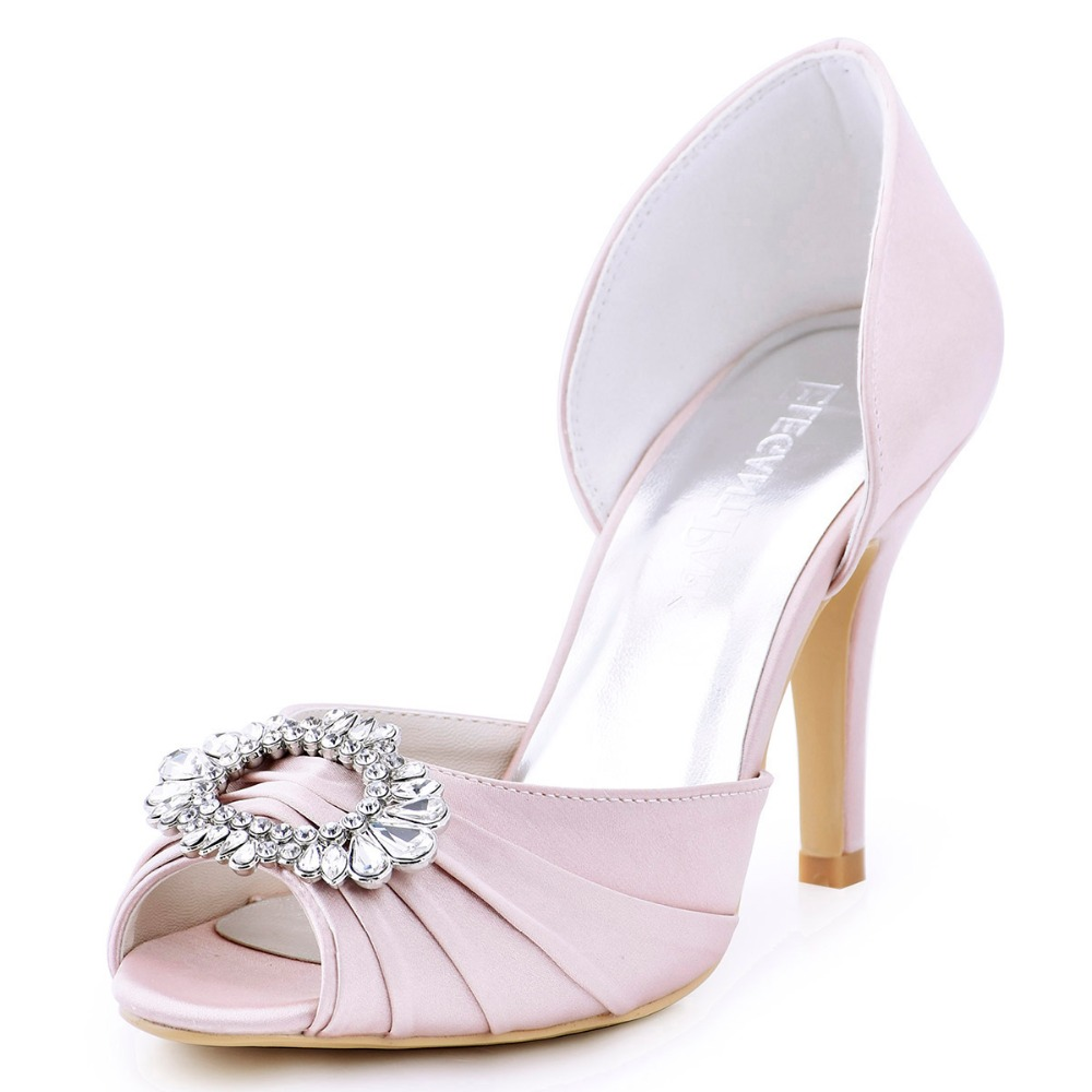 popular light pink prom shoes buy cheap light pink prom
