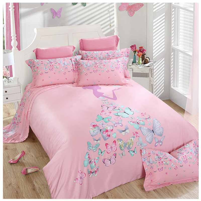 King Linen is an online retailer of home decor and linen goods such as bed sheets, pillows, towels and more. The company was launched in and is currently based in Fontana, California. Its customers have enjoyed their shopping experiences and are especially pleased with the quality of comforter sets.