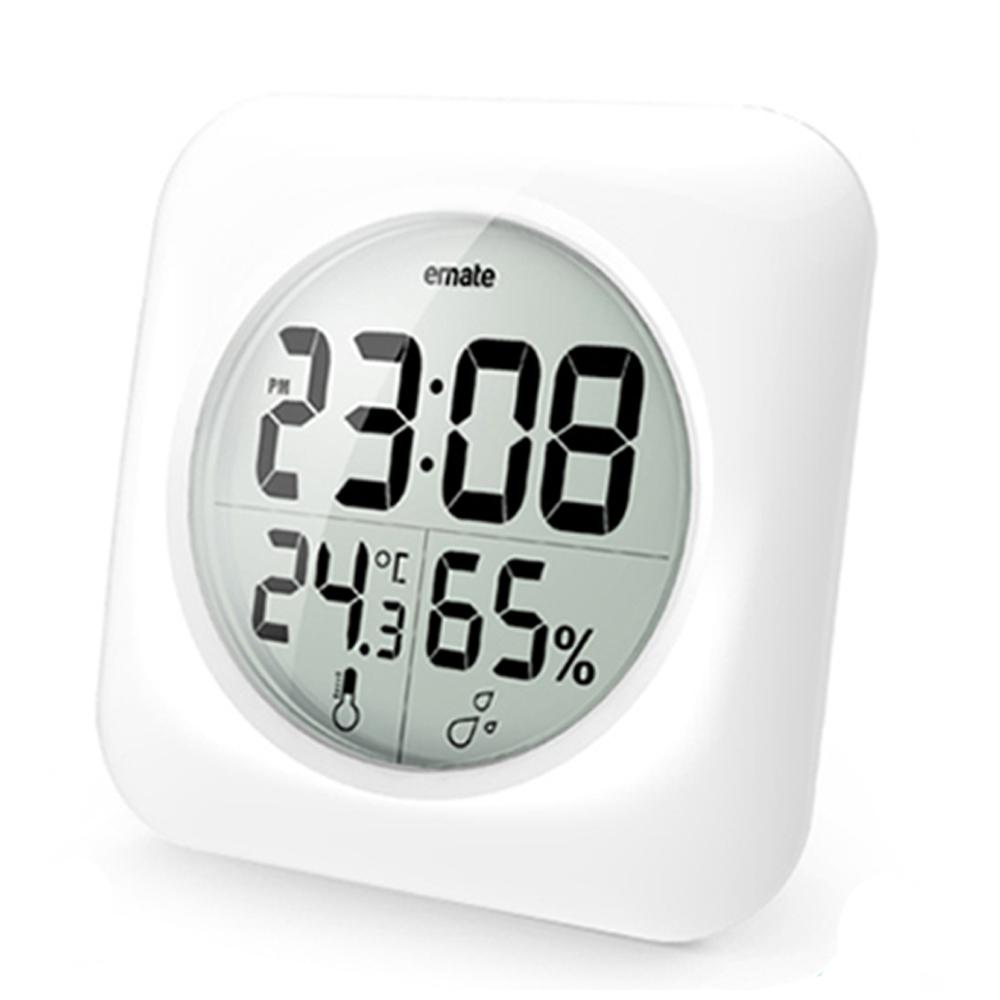 Tasse horloge achetez des lots à petit prix tasse horloge en ...