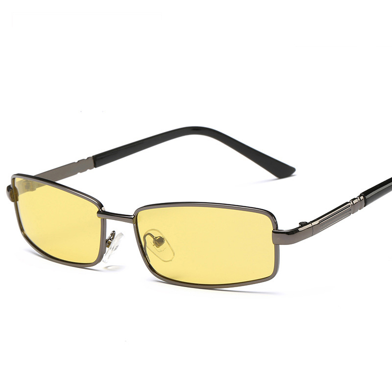 Optical Glasses Definition : Popular Definition Fishing-Buy Cheap Definition Fishing ...