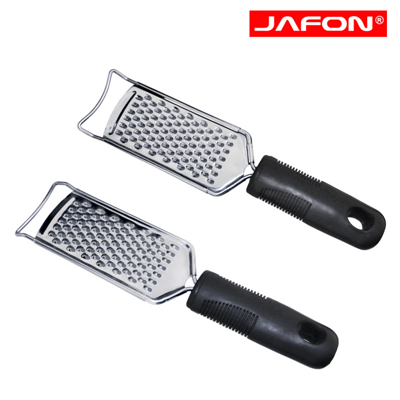 Aliexpress.com : 신뢰할수 있는 레몬 zester 공급업체Yangjiang Jafon ...