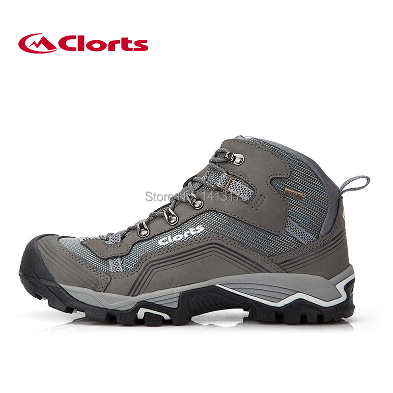 clorts 2015 climbing shoes waterproof breathable
