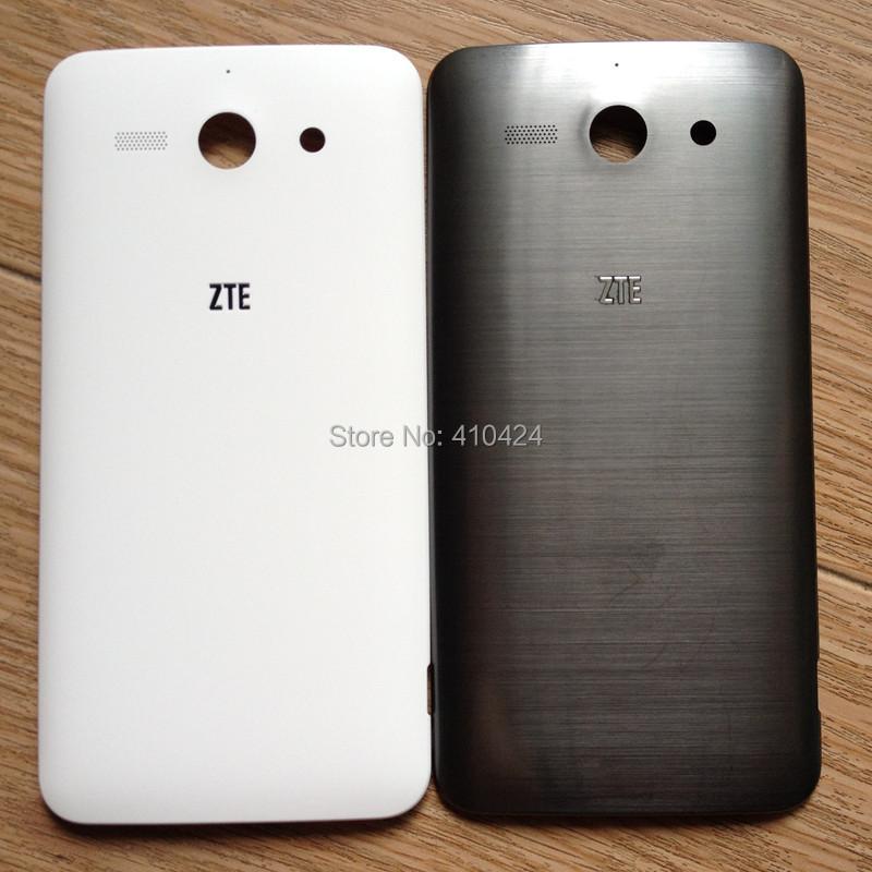 Чехол для для мобильных телефонов For ZTE S291 ZTE Grand s II запчасти для мобильных телефонов zte v5 v9180 n918st nx501 nx505 nx503