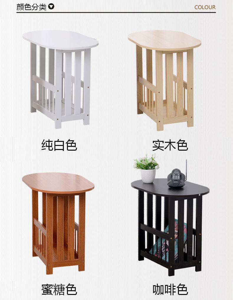 Compra muebles de pino macizo online al por mayor de china for Compra de muebles online