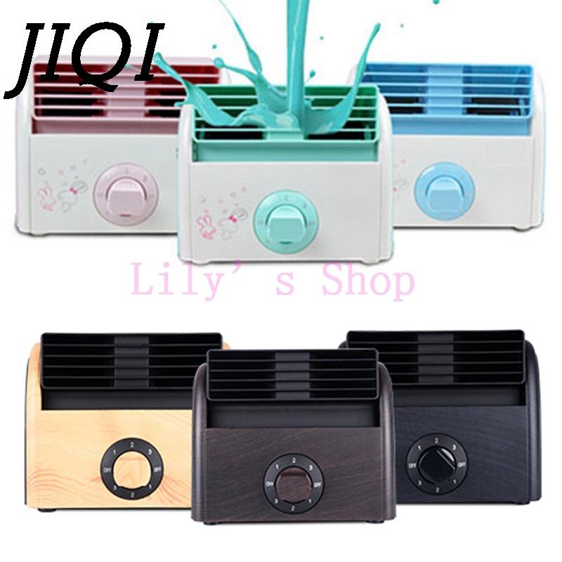 online kaufen gro handel mini blattloser ventilator aus china mini blattloser ventilator. Black Bedroom Furniture Sets. Home Design Ideas
