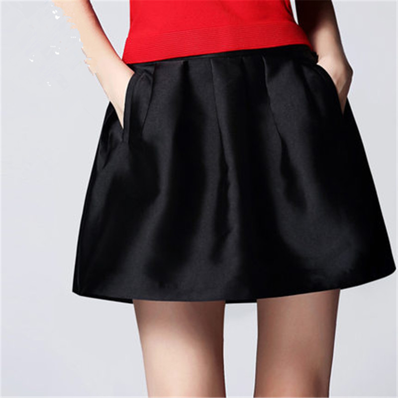 Awesome Skirt Skort Shorts Tennis Skirts Skirts With Pockets Mina 16 Women