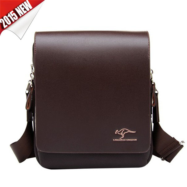 designer shoulder bags for men 10jj  designer shoulder bags for men