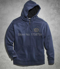 New Arrive Fashion Men Hoodies Motorcycling  Hoodies 96749(China (Mainland))