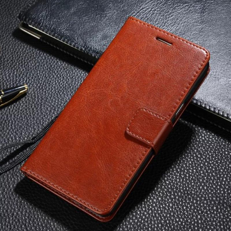 Wholesale 10pcs For Samsung Galaxy On5 Case Luxury Flip Leather Stand Case For Samsung Galaxy On5 Book Style Cell Phone Cover