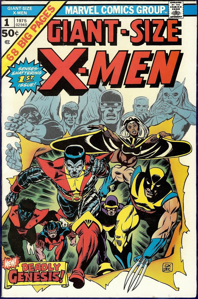 OEM Giant Size X Men NO 1 Marvel Comics arts large HD wall wallpaper. Compare Prices on Large Wall Murals Comic  Online Shopping Buy Low