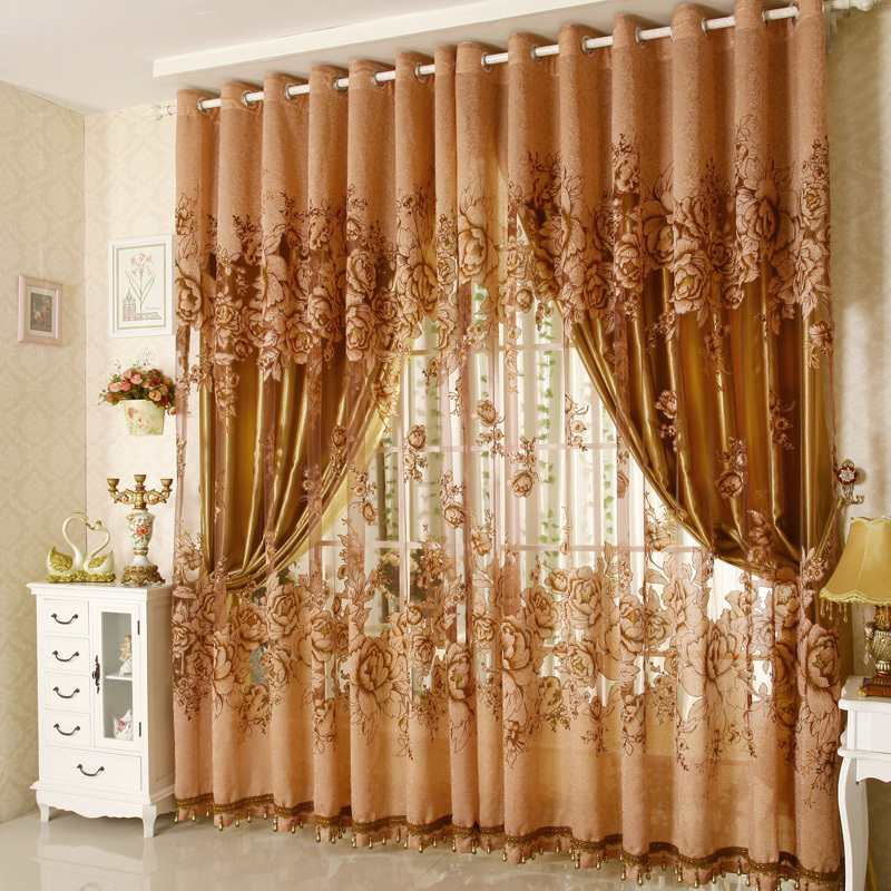 Domestications curtains 28 images online get cheap domestications curtains aliexpress com - Domestication home decor model ...