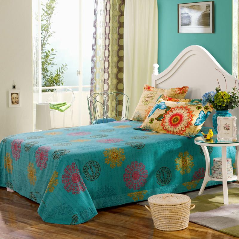 papillon couvre lits promotion achetez des papillon couvre lits promotionnels sur. Black Bedroom Furniture Sets. Home Design Ideas