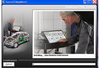 2015 New Arrival Vivid Workshop DATA  (Atris-Technik) v.2013 Multilanguage best auto repair software for European market
