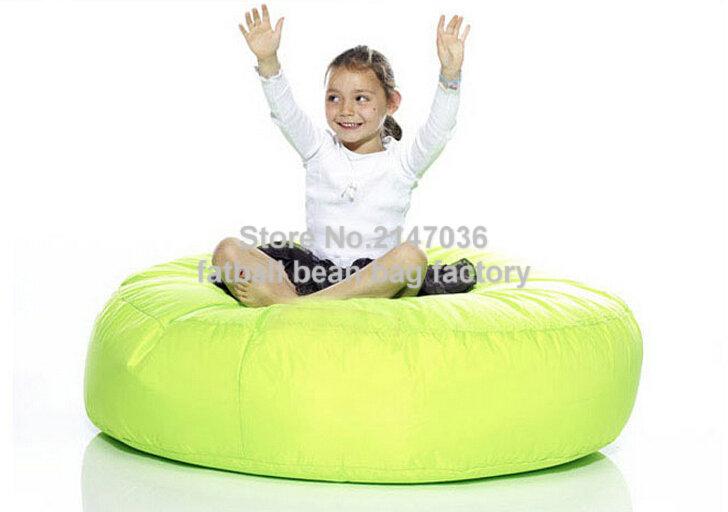 거실 의자 행사-행사중인 샵거실 의자 Aliexpress.com에서