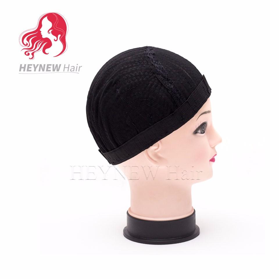 Braided Wig Cap (4)