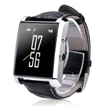 Smart Watch for Windows Phone DM08 Waterproof Bluetooth Camera Wristwatch for IOS iphone 6 6s 5s 4s Android Wear Smartwatch(China (Mainland))