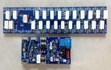 Buy Assembled 1500W Powerful amplifier board/mono amp board stage amplifer board for $56.05 in AliExpress store
