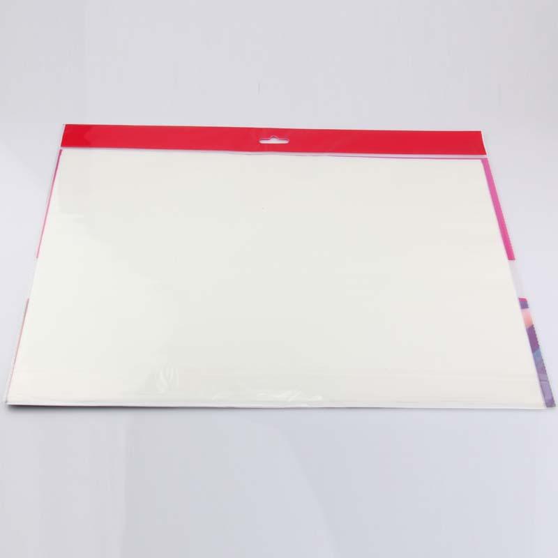 18pcsBaking paper 47.5CM*32CM High Tempreture Resistant Baking papers BBQ Sheet Anti-oil Fabric Baking Linoleum Reuse Oil Paper(China (Mainland))