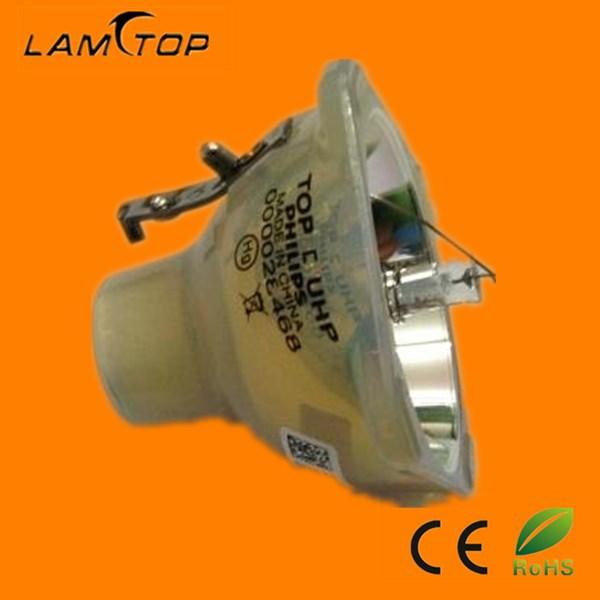 Original projector lamps / projector bulb TLP-LW3A   fit for  TDP-T90A  TDP-T90AU<br><br>Aliexpress