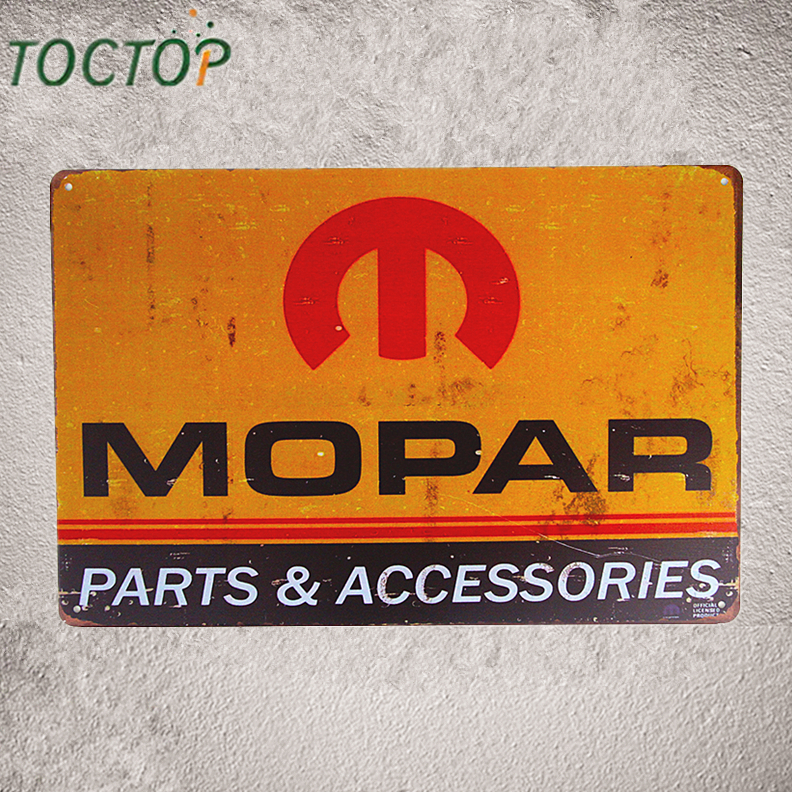 Man Cave Items Wholesale : Online buy wholesale mopar parts from china