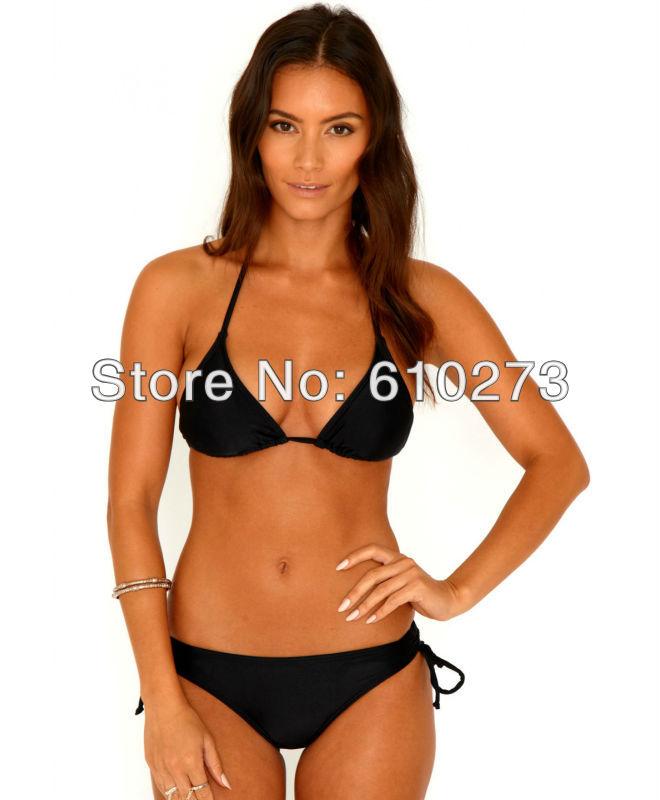 Charming women swimwear fringes free shipping sexy girl bikini swimsuitОдежда и ак�е��уары<br><br><br>Aliexpress