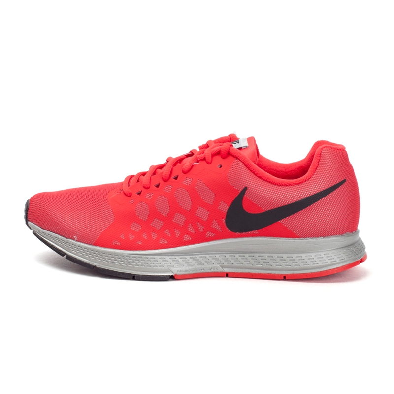 original new arrival nike zoom s running shoes