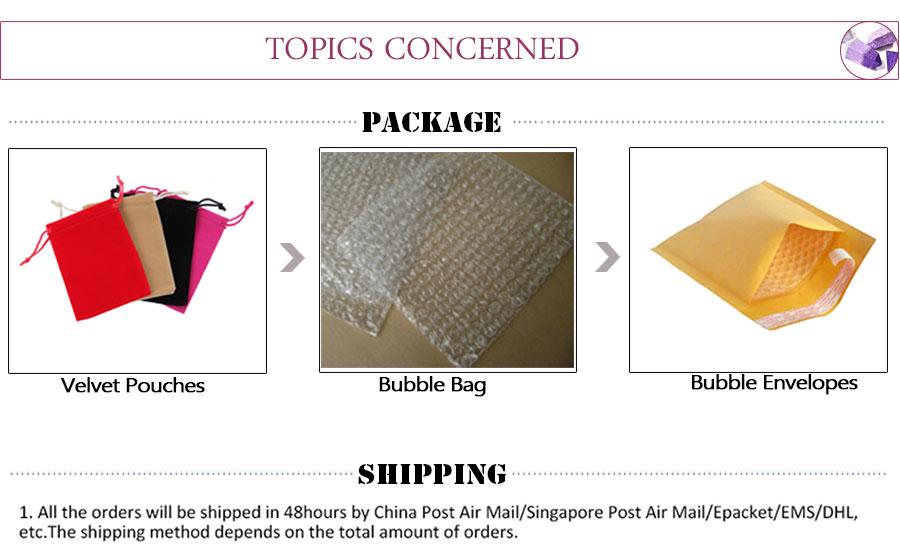 druzy-jewelry-product-details_03