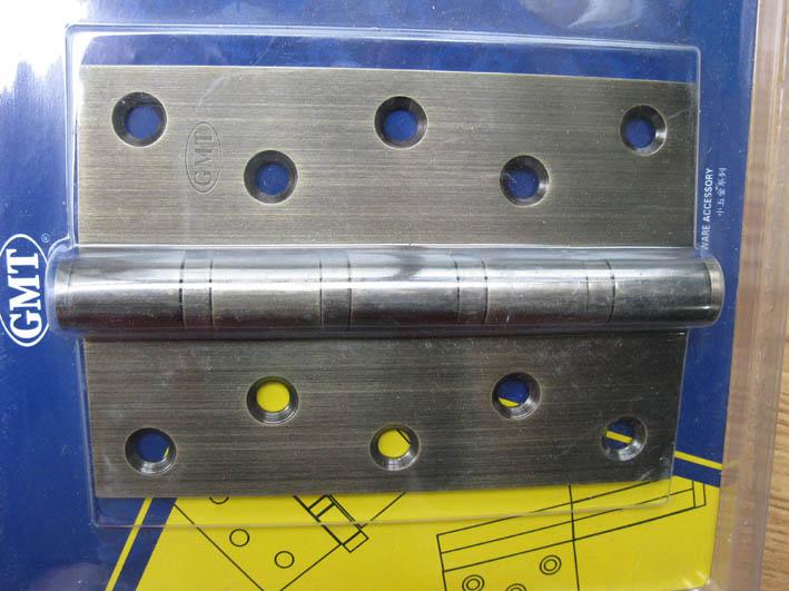 GMT green bronze hinge door hinge door hinge bronze folding a room price(China (Mainland))