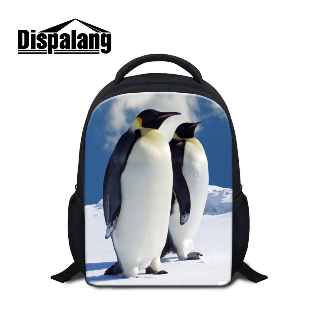 Penguin Book Cover Bag : Popular penguin book bag buy cheap lots