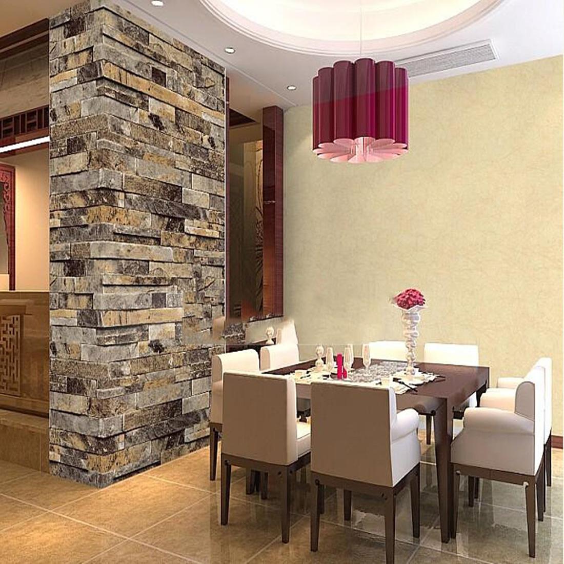 Vergelijk prijzen op stones bricks   online winkelen / kopen lage ...
