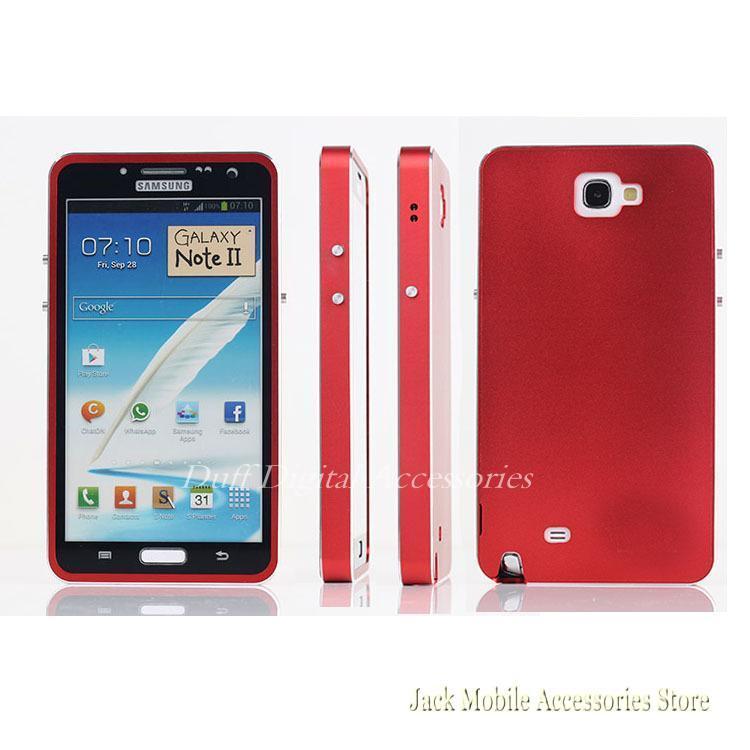 Чехол для для мобильных телефонов OEM Samsung 2 N7100 7100 NoteII 3 1 For Samsung Galaxy Note 2 N7100 7100 NoteII чехол для для мобильных телефонов bida 3 fly iq456 2 for fly iq456 era life 2